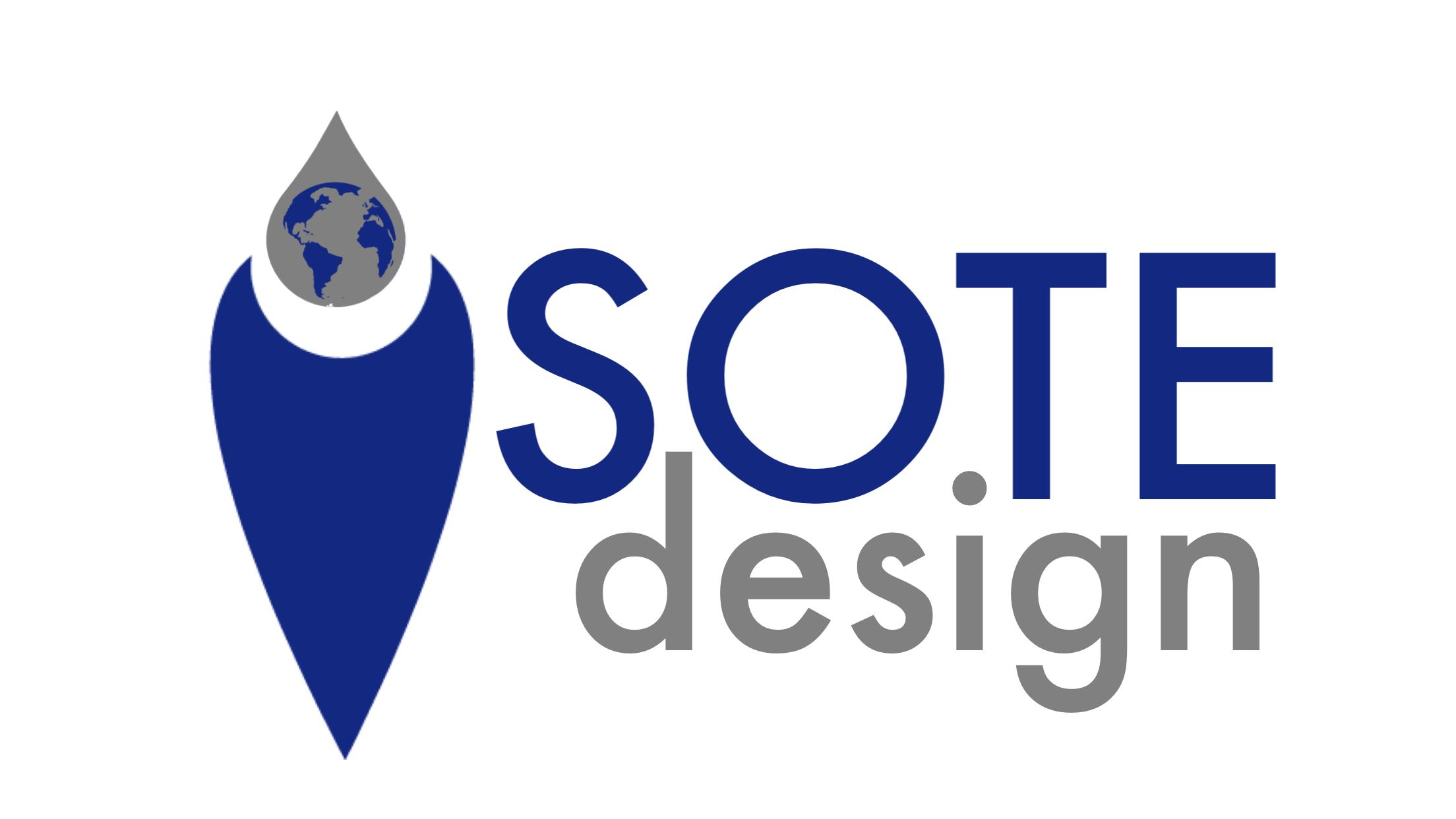 Sote Design